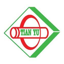 Tianyu-Yujeng Industries Sdn Bhd
