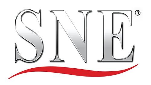 SNE Marketing Sdn Bhd