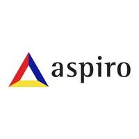 Aspiro Sdn Bhd