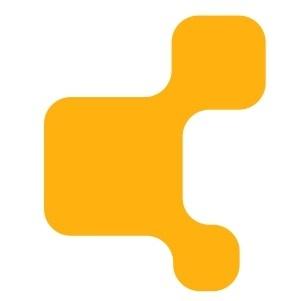 Matrix Swift Solutions - SP Network IV