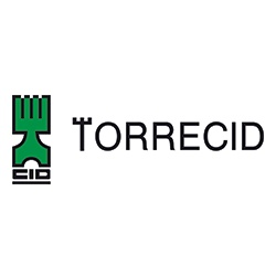 Torrecid Malaysia