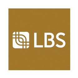 LBS BINA GROUP BERHAD