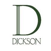 The Dickson Shop Sdn Bhd