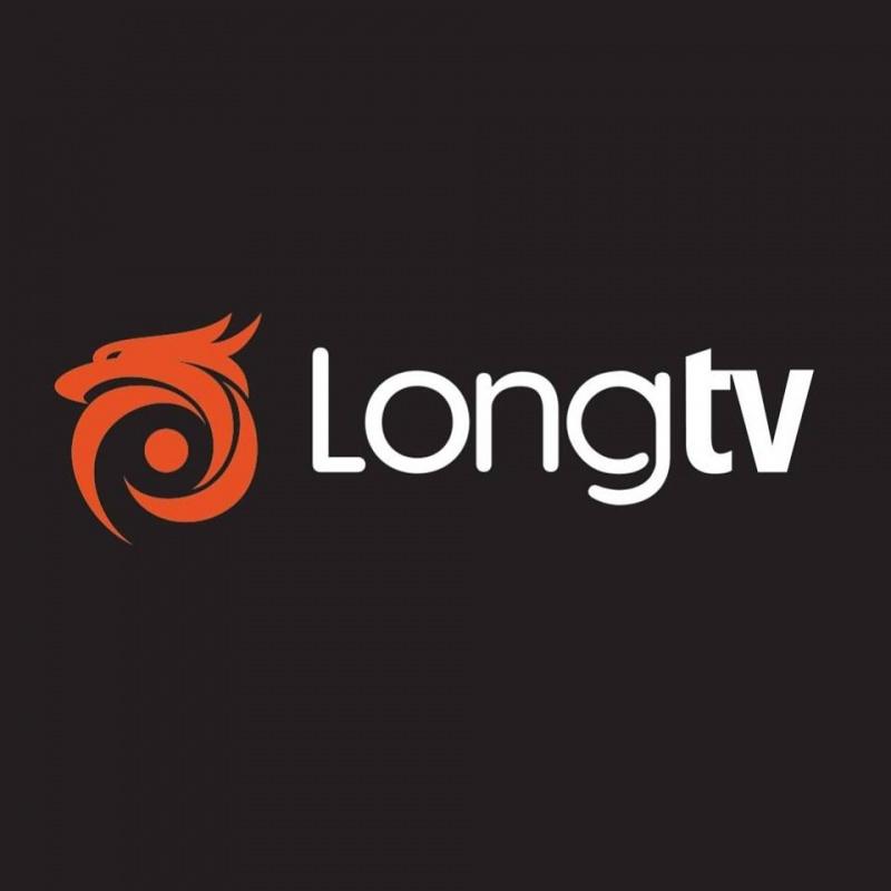 LONGVISION MEDIA SDN.BHD.
