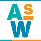 AS White Global