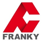 Franky Construction Sdn Bhd