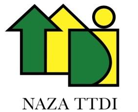 NAZA TTDI Sdn Bhd