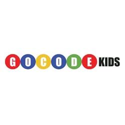 Gocode Sdn Bhd