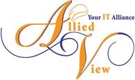 Allied View Center Sdn Bhd