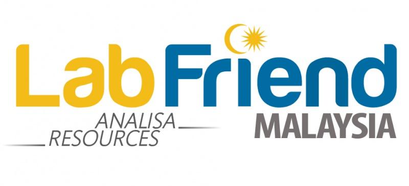 Analisa Resources (M) Sdn Bhd
