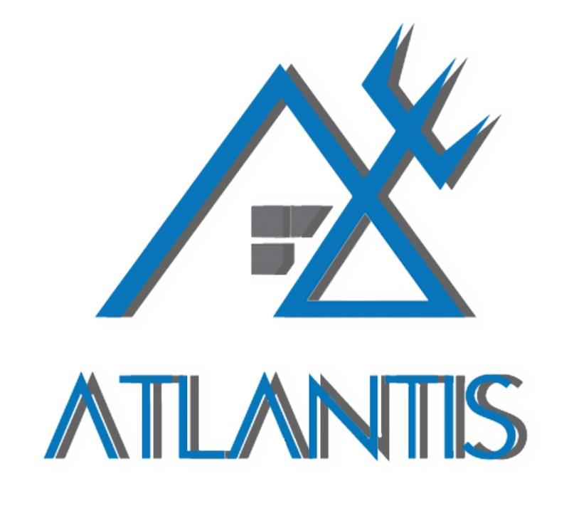 ATLANTIS AGENCY
