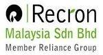 Recron (Malaysia) Sdn Bhd