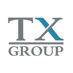 TX Advisory Group Sdn Bhd