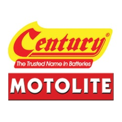 Century Motolite Battery Sdn Bhd