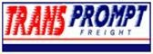 Transprompt Freight (M) Sdn Bhd
