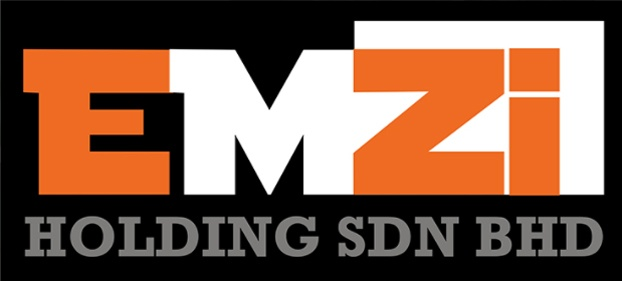 EMZI HOLDING SDN BHD