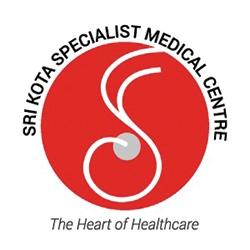 Sri Kota Specialist Medical Centre