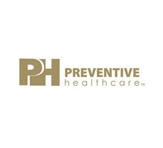 Preventive Healthcare Sdn. Bhd