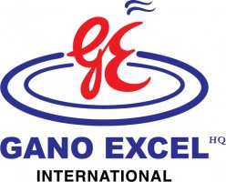 Gano Excel Industries Sdn. Bhd.