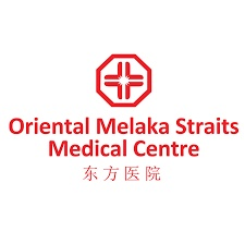 ORIENTAL MELAKA STRAITS MEDICAL CENTRE SDN BHD