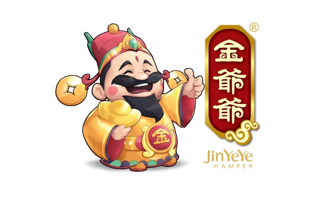 Jin Ye Ye Sdn Bhd