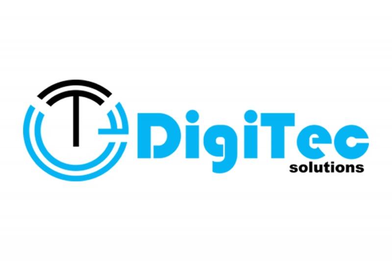 Thirty Three DigiTec Solutions Sdn. Bhd.