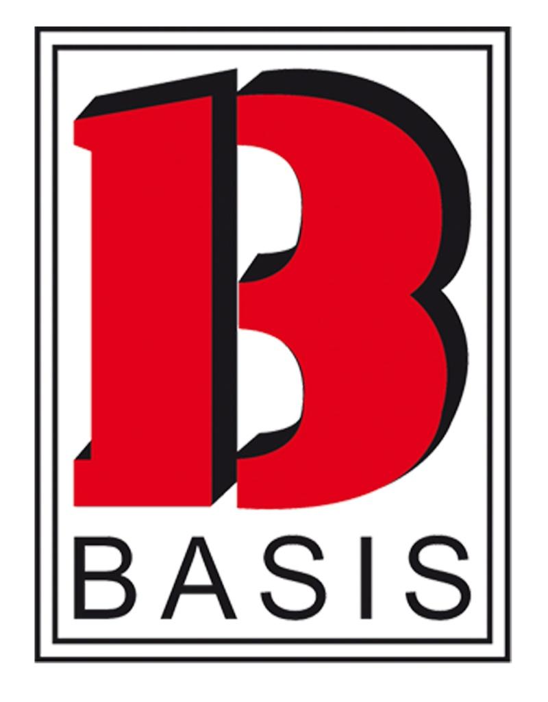 BASIS Holdings Sdn Bhd
