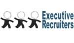 Agensi Pekerjaan Executive Recruiters Sdn Bhd