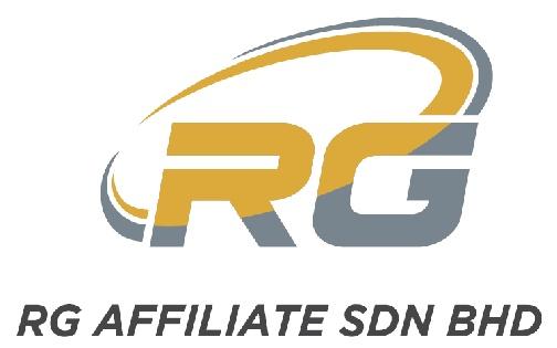 RG Affiliate Sdn Bhd