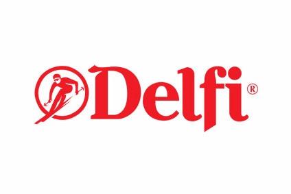 Delfi Marketing Sdn Bhd