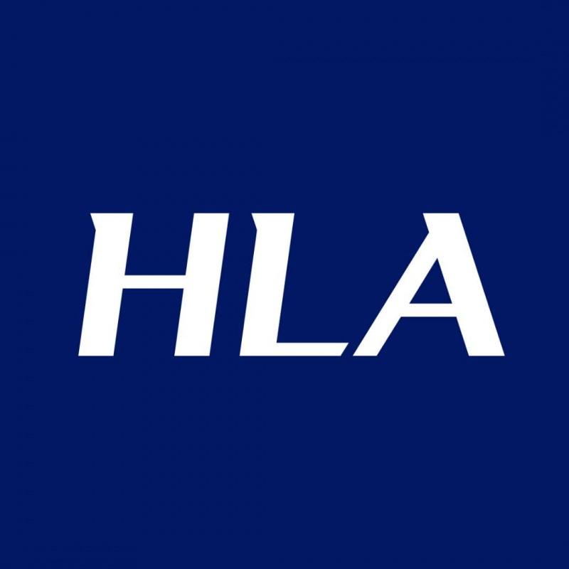 HLA GARMENT (MALAYSIA) SDN BHD