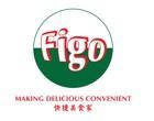 QL Figo (Johor) Sdn Bhd